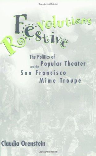Festive Revolutions