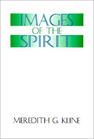 Images of the Spirit by Kline, Meredith G.