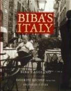 Image 0 of Biba's Italy: Favorite Recipes from the Splendid Cities