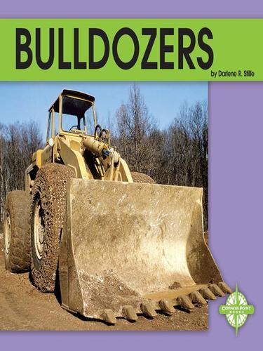Bulldozers by