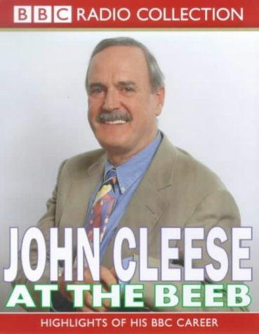 John Cleese at the Beeb by John Cleese