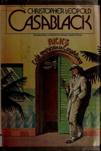 Casablack