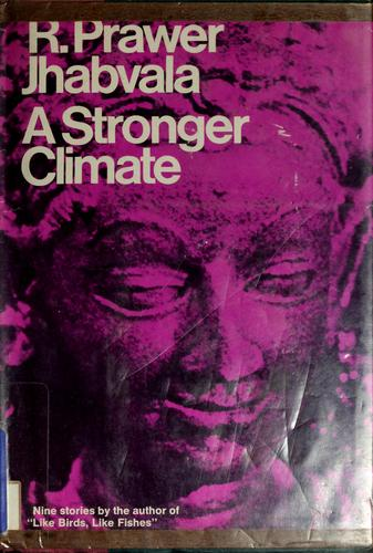 A stronger climate