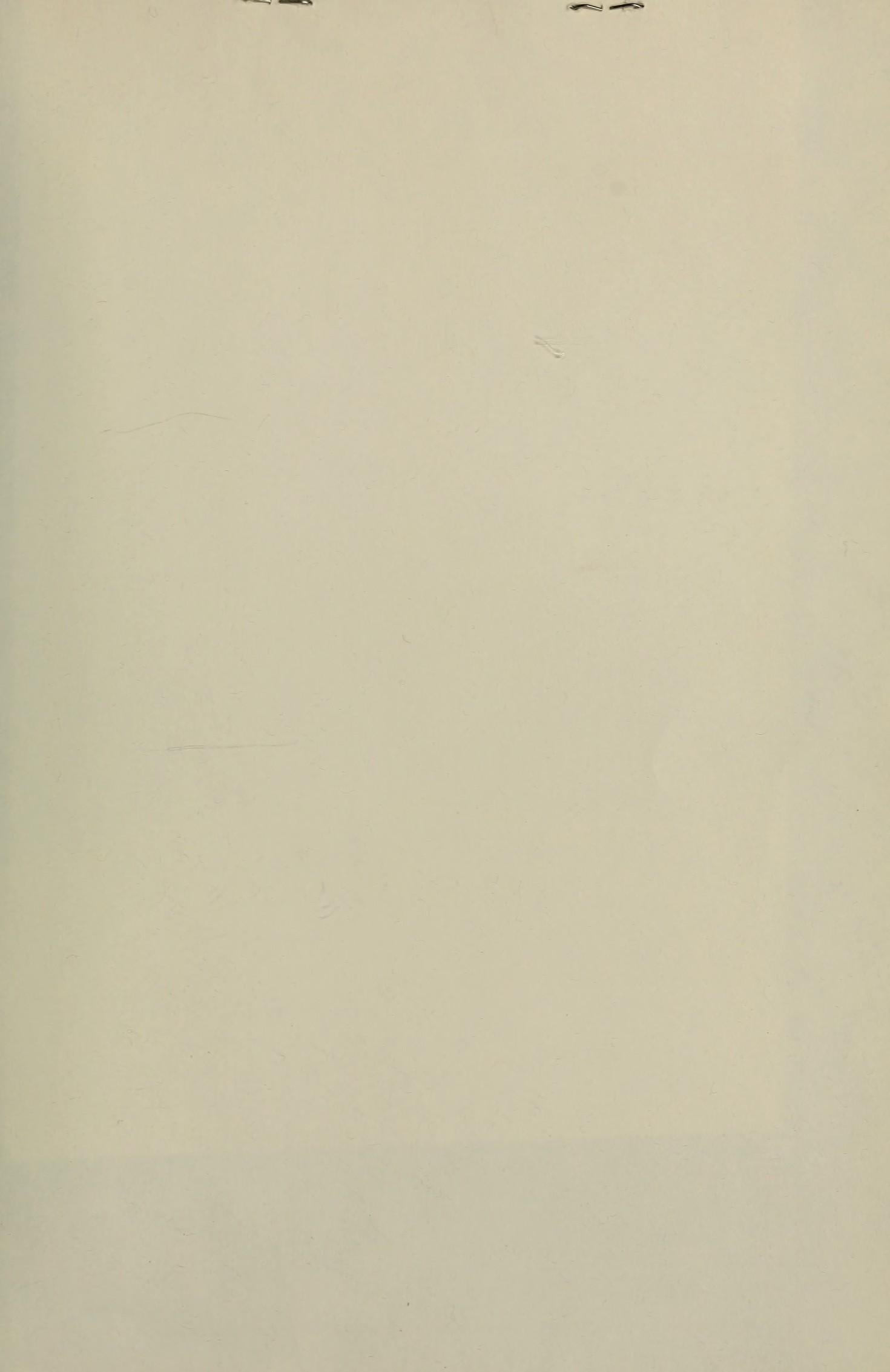 Edisonphonograph01moor_jp2.zip&file=edisonphonograph01moor_jp2%2fedisonphonograph01moor_0199