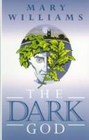 The Dark God