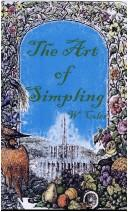 The Art of Simpling by William Coles
