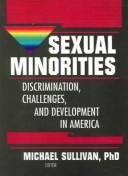 Sexual Minorities by Michael K. Sullivan, Ph.D.
