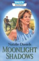 Moonlight Shadows by Natalie Daniels