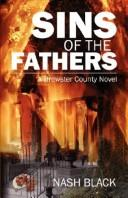 Sins of the Fathers by Nash Black