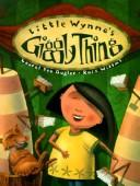 Little Wynne's Giggly Things