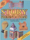 Story Presentations by David Kehoe