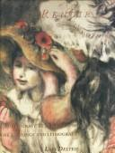 Renoir's Etchings & Lithographs by Loys Delteil