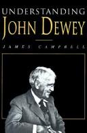 Image 0 of Understanding John Dewey: Nature and Cooperative Intelligence (International Stu