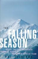 The falling season by Hal Clifford