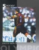 Soccer by David Smale