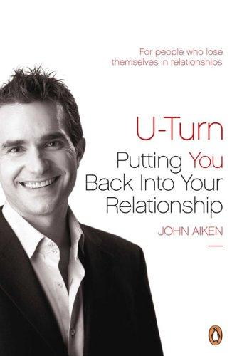 U-Turn by John Aiken