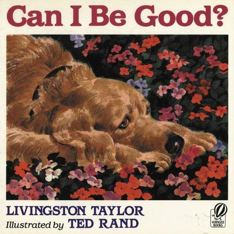 Can I be good?