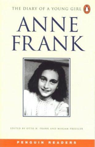 Libro de segunda mano: The diary of a young girl