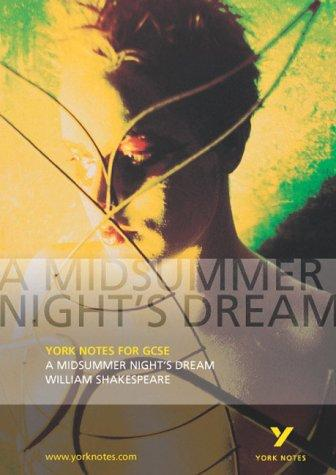 A Midsummer Night's Dream by John Scicluna